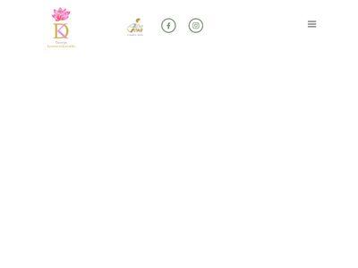 Daniela Nietzsch Dannys Kosmetikstudio