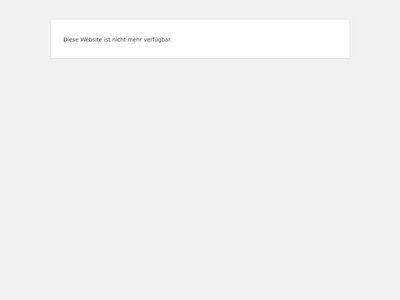 Dein schneider gemeinnützige GmbH