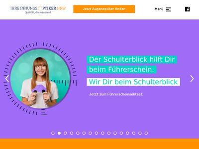 Brillen Rottler GmbH & Co