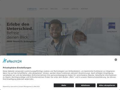 Der Optiker Düsseldorf