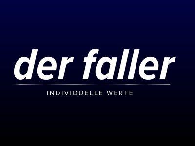 Der faller + co. impex