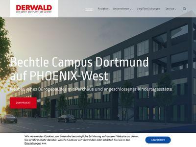 Derwald Unternehmensgruppe