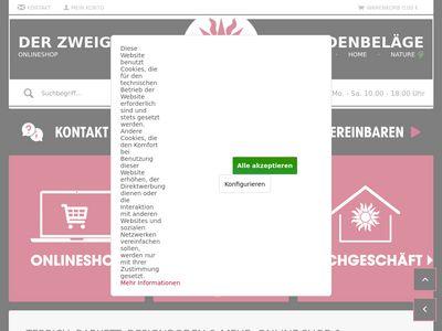 Der Zweig GmbH