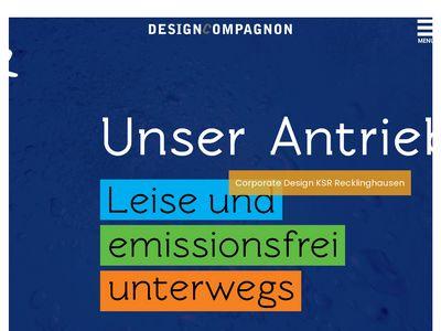Designcompagnon
