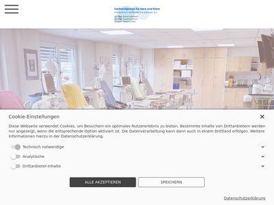 Dr. med. Armin Weigl