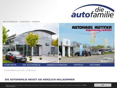 Auto-Rasch GmbH & Co. KG