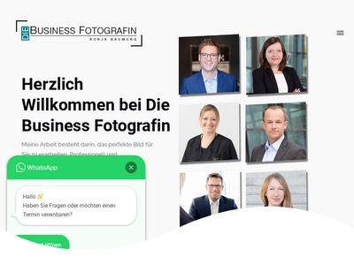 Die Business Fotografen