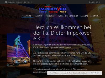 Dieter Impekoven e.K.