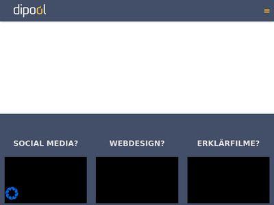 SBR Webdesign