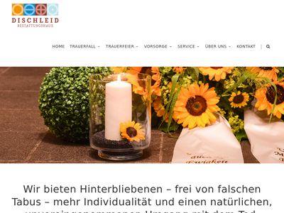 Bestattungsinstitut Günzel GmbH