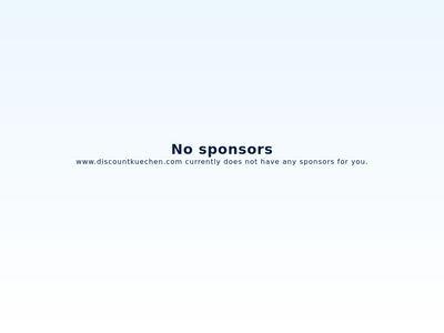 Discount Moebel vk GmbH