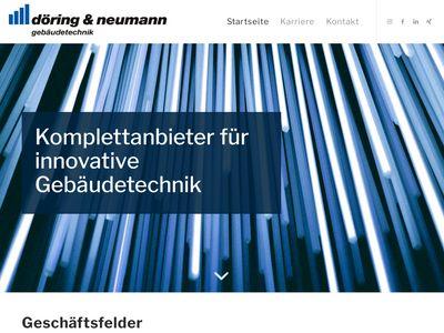 Döring & Neumann GmbH