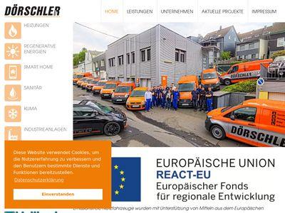 Dörschler GmbH