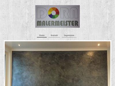 KRATH Maler & Sanierung GmbH