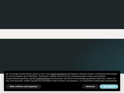 Dräxlmaier Fahrzeugelektrik GmbH