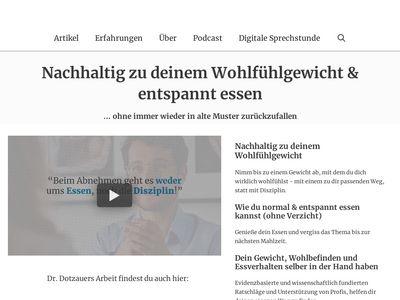 Alexander Impris Facharzt für Allgemein…
