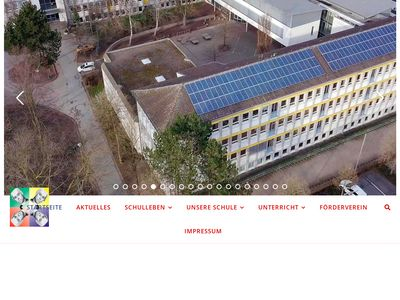 Realschule Drost-Rose