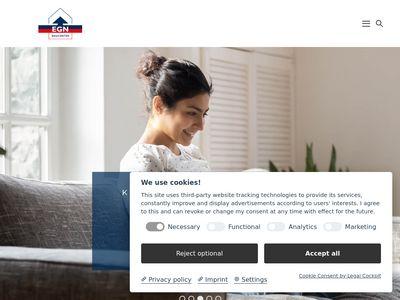 Baumarkt Wismar GmbH & Co. KG