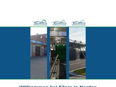 Eilers Autocenter GmbH & Co. KG