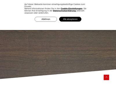 Sicherheitscenter Wiersma e.K.