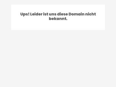 Einhorn-Apotheke, Inh. Birgit Bittrich e.Kfr.