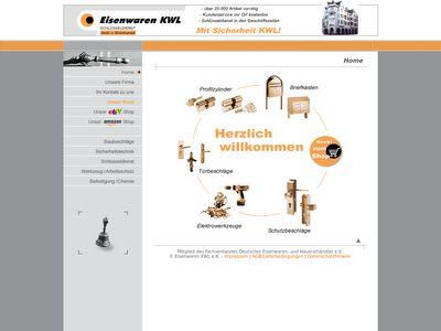 KWL24.com