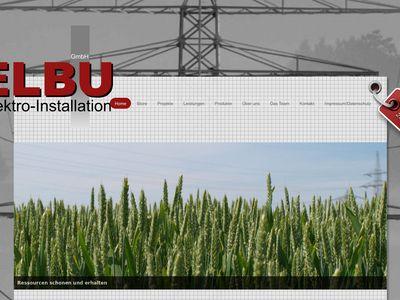 ELBU Elektro GmbH