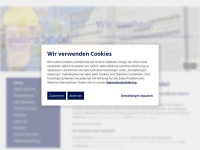 Elektro-Burscher-GmbH