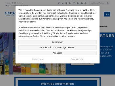 K. Ludwig Kriete GmbH