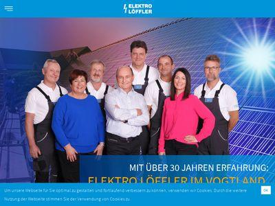 Elektro-Löffler e.K.