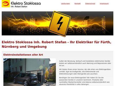 Elektro Götz