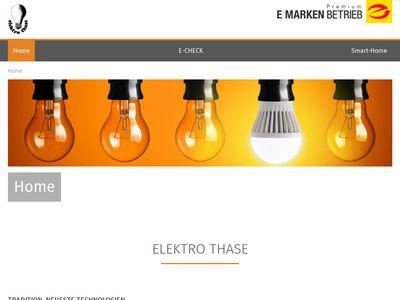 Pelka Elektro-, Sanitär Heizungstechnik GmbH