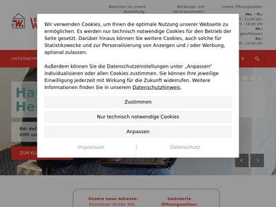 Elektro Wittenborn GmbH