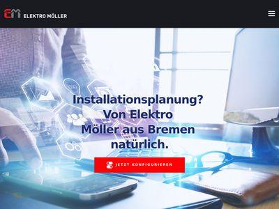 Elektro Möller GmbH & Co. KG