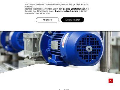 Elektro Wetzels