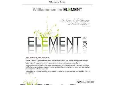 Element Bremerhaven