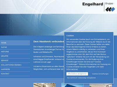 Rolf Engelhard GmbH