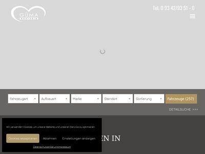 ERWIN HYMER WORLD GmbH