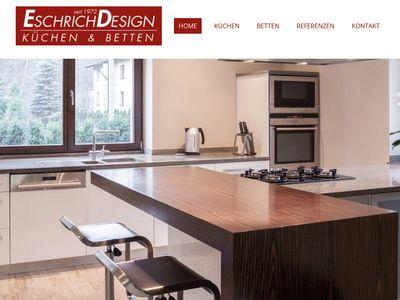 Eschrich-Küchen-Design
