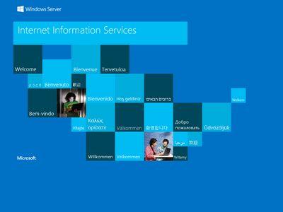SODEXO SCS GmbH