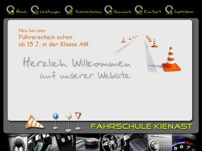 Kienast GmbH