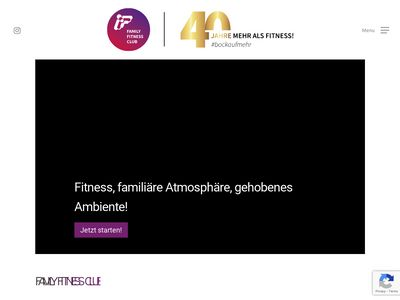Family Fitness Club Bergisch Gladbach