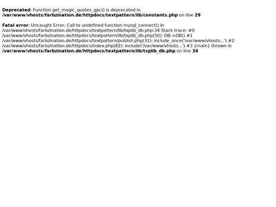 Aha-Design