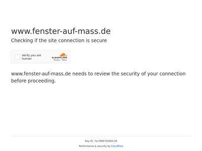 PAZ Fenster GmbH