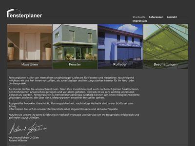 Molter u. Sohn GmbH