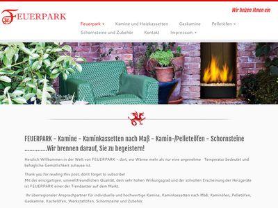 Feuerpark.de