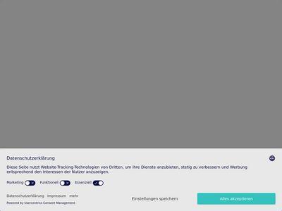 Fiege Deutschland Stiftung & Co.KG