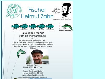 Fischergarten.de