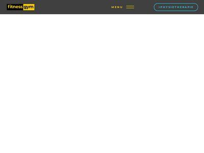 Fitness Gym Freiburg - every body's darling