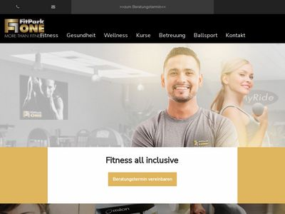 World of Sports NW GmbH Fitnessstudio
